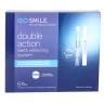 Go Smile Whitening Light System Reviews